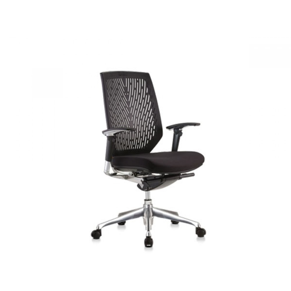 Apex Office Chairs Mesh Series Collection - VIP (CH-VP 4026 LB)