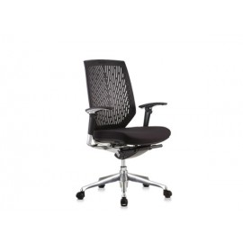 image of Apex Office Chairs Mesh Series Collection - VIP (CH-VP 4026 LB)