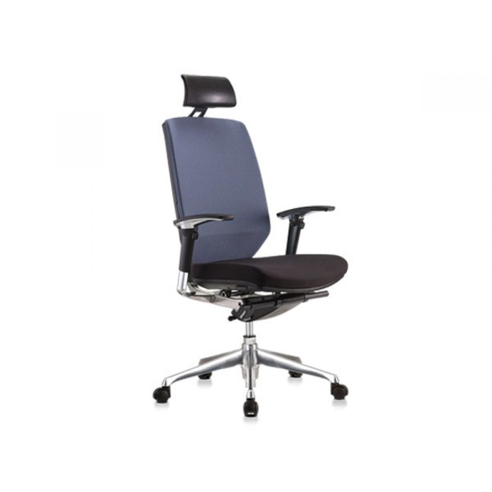 Apex Office Chairs Mesh Series Collection - VIP (CH-VP 4027 HB)