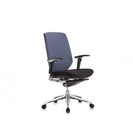 image of Apex Office Chairs Mesh Series Collection - VIP (CH-VP 4028 LB)