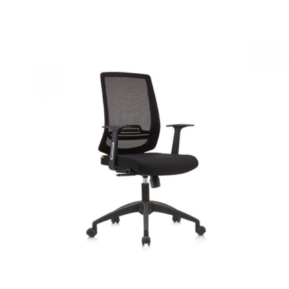 Apex Office Chairs Mesh Series Collection Dang (CH-DNB-LB-A85-HLB1)