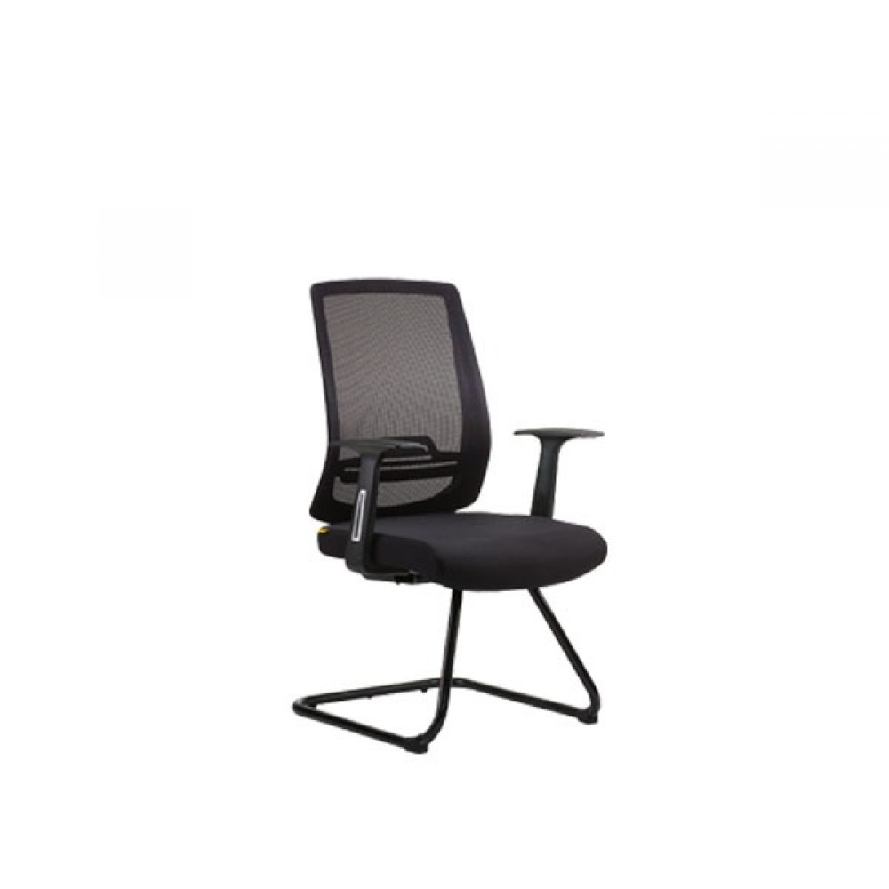 Apex Office Chairs Mesh Series Collection Dang (CH-DNB-V-A85-V12)