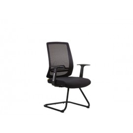 image of Apex Office Chairs Mesh Series Collection Dang (CH-DNB-V-A85-V12)