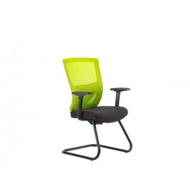 image of Apex Office Chairs Mesh Series Collection DELCO (CH-DEL-V-A83-V4)