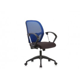 image of Apex Office Chairs Mesh Series Collection Alto (CH-ALT-LB-A72-HLB1)