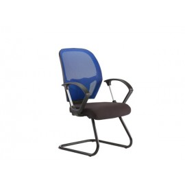 image of Apex Office Chairs Mesh Series Collection Alto (CH-ALT-V-A72-V4)
