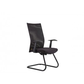 image of Apex Office Chairs Mesh Collection - LIVIO (CH-LIV-V-A78-V4)
