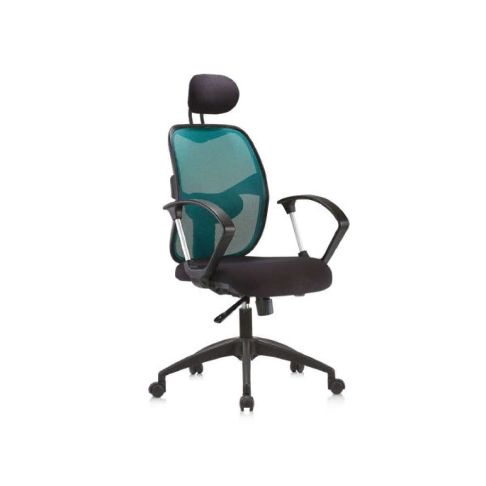 Apex Office Chair Mesh Series Collection - Netto (CH-M03-HB-A72-HLB1)