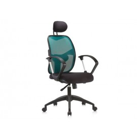 image of Apex Office Chair Mesh Series Collection - Netto (CH-M03-HB-A72-HLB1)