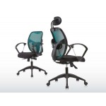 Apex Office Chair Mesh Series Collection - Netto (CH-M03-V-A72-V4)