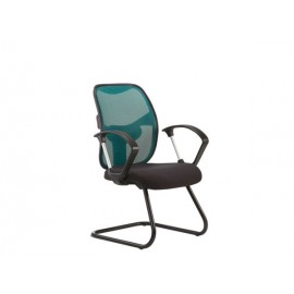 image of Apex Office Chair Mesh Series Collection - Netto (CH-M03-V-A72-V4)