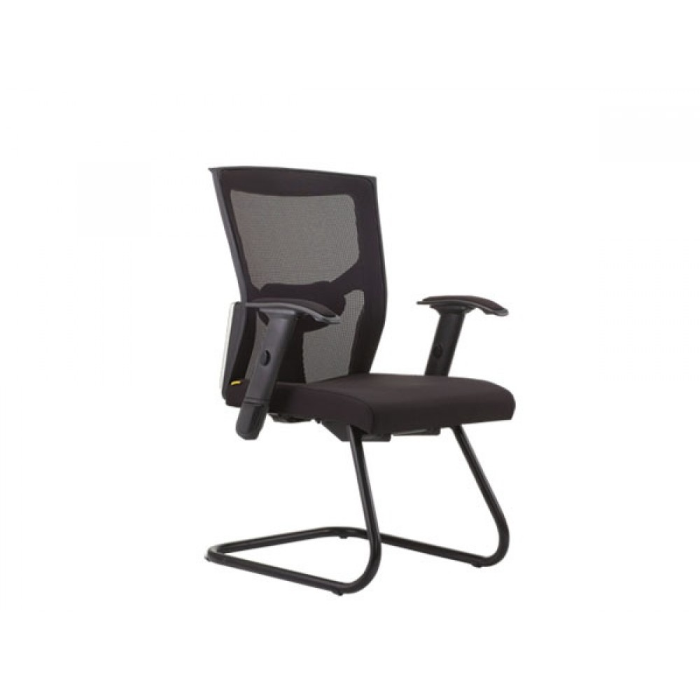 Apex Office Chair Mesh Series Collection - Netto (CH-M09-V-A71-V4)