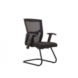 image of Apex Office Chair Mesh Series Collection - Netto (CH-M09-V-A71-V4)