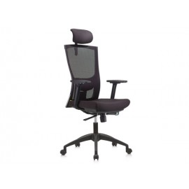 image of Apex Office Chairs Mesh Series Collection - Netto (CH-M01-HB-A83-HLB1)