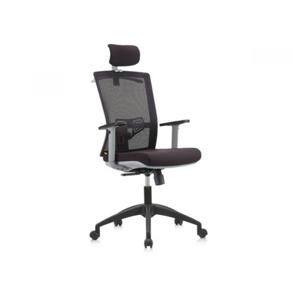 Apex Office Chairs Mesh Series Collection - Kon (CH-KON-HB-A84-HLC)