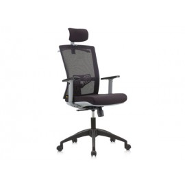 image of Apex Office Chairs Mesh Series Collection - Kon (CH-KON-HB-A84-HLC)