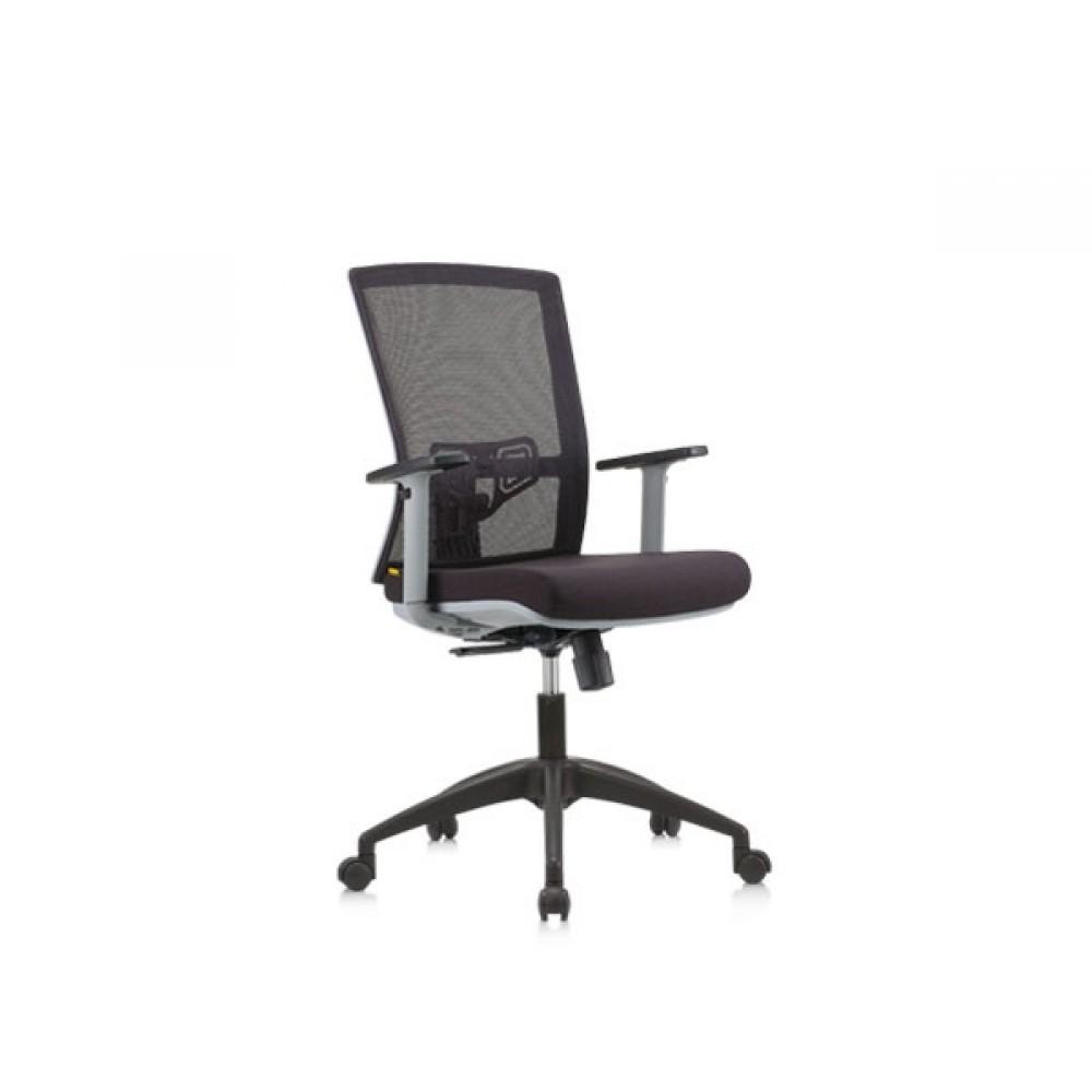 Apex Office Chairs Mesh Series Collection - Kon (CH-KON-LB-A84-HLC)