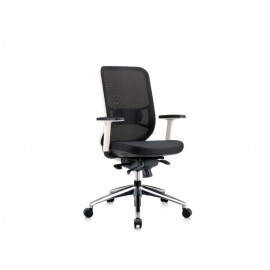 image of Apex Office Chair Mesh Series Collection - VUFO (CH-VUFO-01)