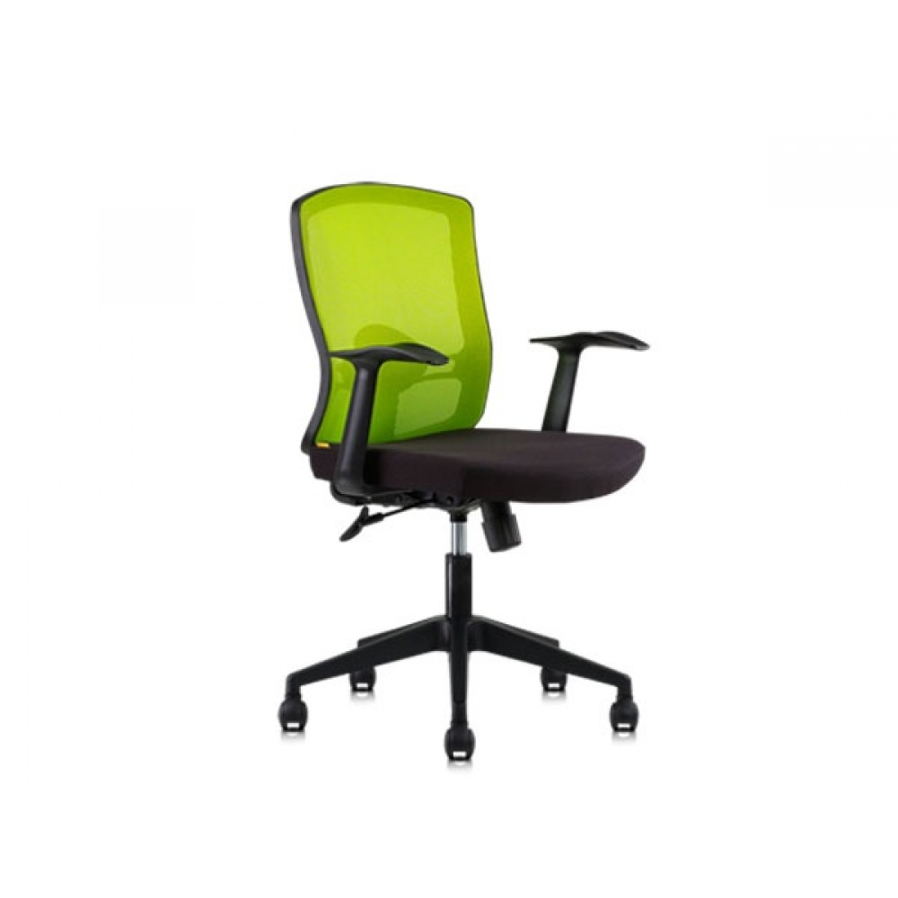 Apex Office Chair Mesh Series Collection - Sigma (CH-SIG-LB-HLB2)
