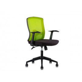 image of Apex Office Chair Mesh Series Collection - Sigma (CH-SIG-LB-HLB2)