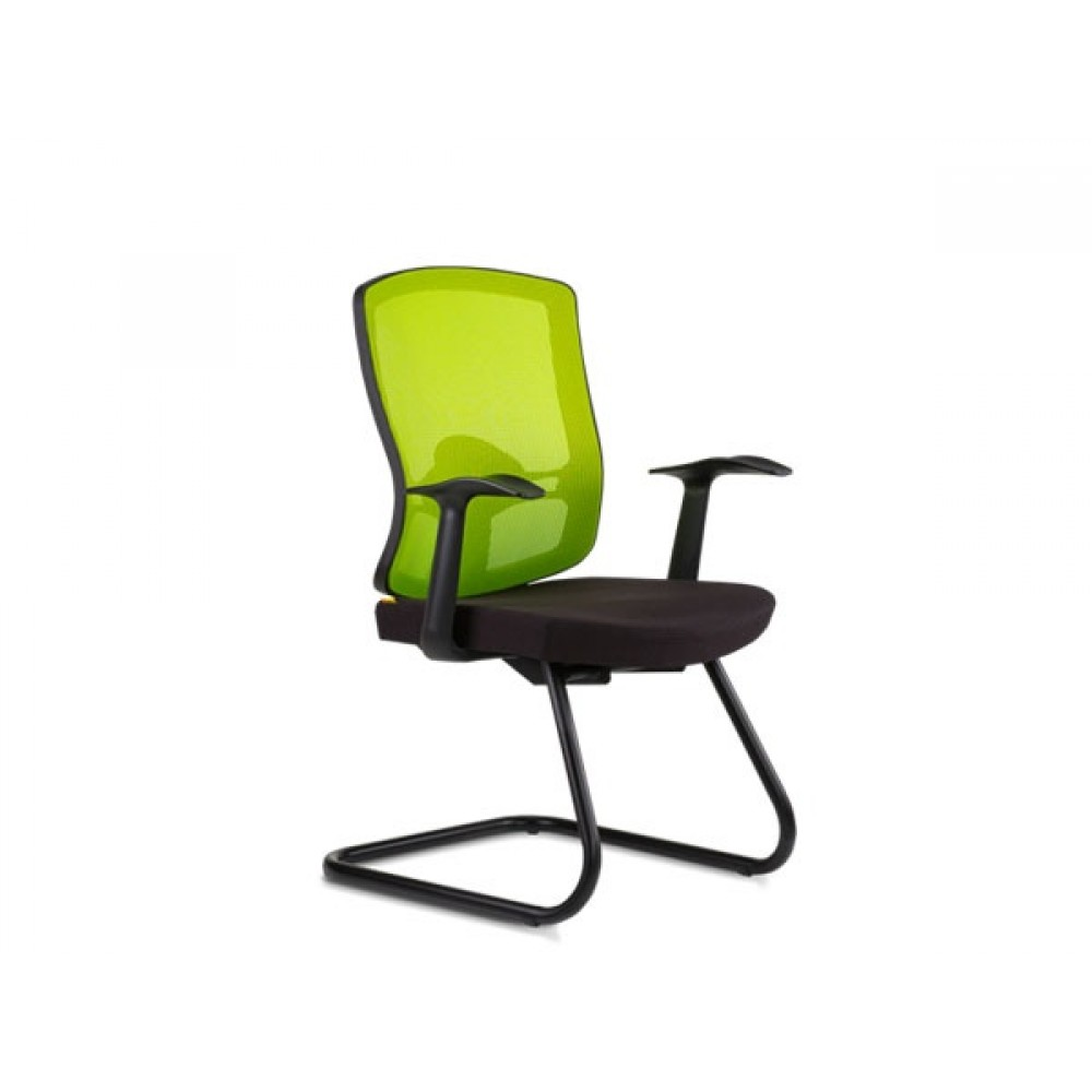 Apex Office Chair Mesh Series Collection - Sigma (CH-SIG-V-A72-V4)