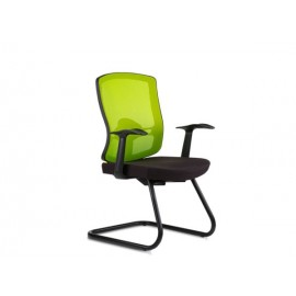 image of Apex Office Chair Mesh Series Collection - Sigma (CH-SIG-V-A72-V4)