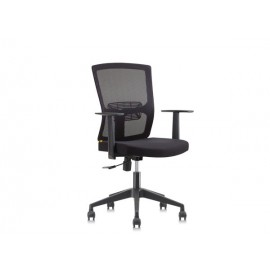 image of Apex Office Chair Mesh Series Collection - Nik (CH-NIK-LB-A67-HLB2)