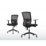 Apex Office Chair Mesh Series Collection - Nik (CH-NIK-LB-A67-HLB2)