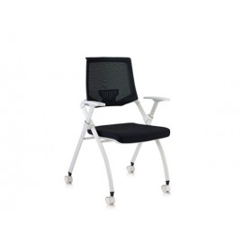 image of Apex Office Chair Mesh Series Collection - BENO (CH-BEN-M01)
