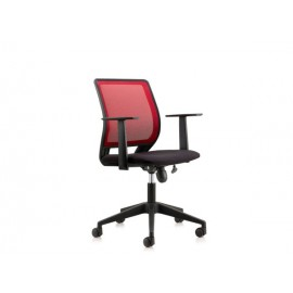 image of Apex Office Chair Mesh Series Collection - NECO (CH-NECO-01)