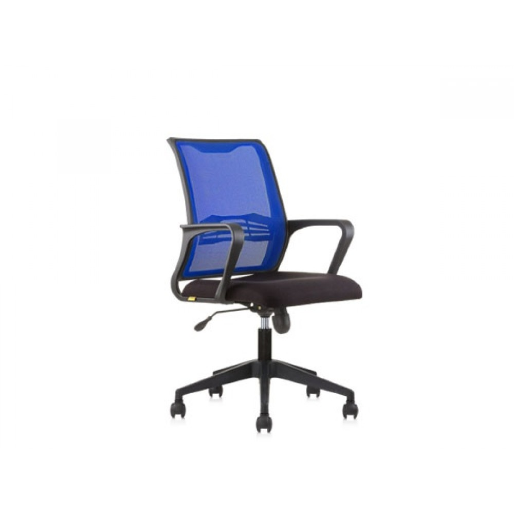 Apex Office Chair Mesh Series Collection - PECO (CH-PECO-01)