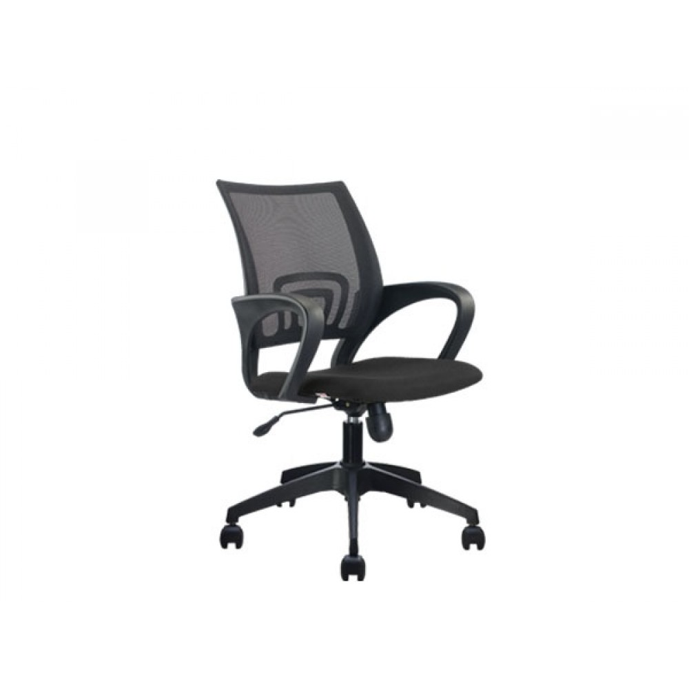 Apex Office Chair Mesh Series Collection - ICO (CH-M4029)