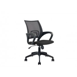 image of Apex Office Chair Mesh Series Collection - ICO (CH-M4029)
