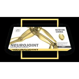 image of Neurojoint Natural Egg Shell Membrane (2g x 15 Sachets) [Buy 1 Free 1]