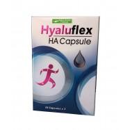image of Hyaluflex HA Capsule