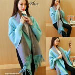 NJ EuropeFashion Elegant Cardigan