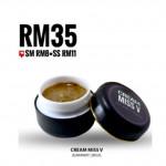Cream Miss V - Jerawat & Bisul