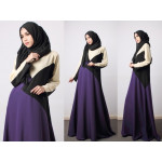 NJBoutique Jubah [Clearance Sale]