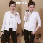 NJ Fashion Stylish Jacket