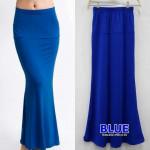 NJ EuropeFashion Mermaid Stylish Skirt