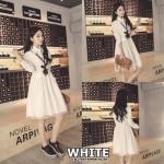 NJ Fashion Lovely Dress