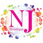 NJ BOUTIQUE