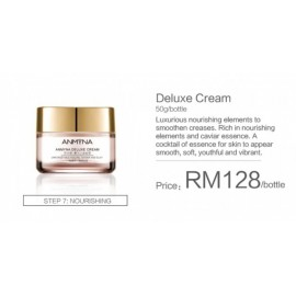 image of Anmyna Deluxe Cream