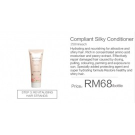 image of Anmyna Compliant Silky Conditioner