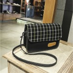 READY STOCK>> MICOLE Korean Shoulder Bag Handbag Women Sling Bag Beg SB2036