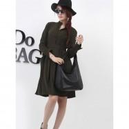 image of Ready Stock >> MICOLE Shoulder Bag Handbag Women Sling Bag Tote Bag SB2068