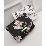READY STOCK>> MICOLE Casual Shoulder Bag Handbag Women Sling Bag Beg SB2064