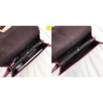 READY STOCK>> MICOLE Korean Shoulder Bag Handbag Women Sling Bag Beg SB2021