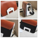 READY STOCK>> MICOLE Korean Shoulder Bag Handbag Women Sling Bag Beg SB2022