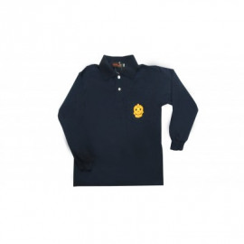 image of KADET BOMBA TSHIRT (LONG SLEEVE)